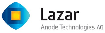 Lazar Anode Technologies AG